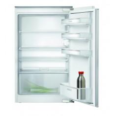 siemens-iq100-ki18rnff0-frigorifero-da-incasso-150-l-bianco-1.jpg