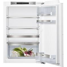 siemens-iq500-ki21radd0-frigorifero-da-incasso-144-l-bianco-1.jpg