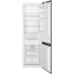 smeg-c3170ne-frigorifero-con-congelatore-da-incasso-262-l-e-bianco-1.jpg