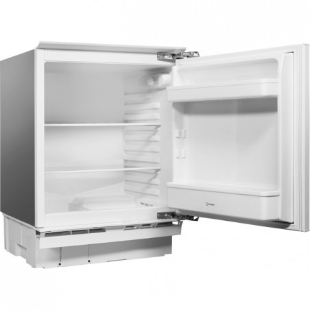indesit-in-ts-1612-1-frigorifero-da-incasso-144-l-a-acciaio-inossidabile-1.jpg