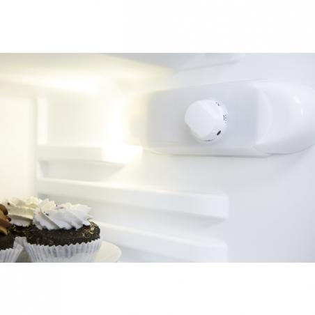 indesit-in-ts-1612-1-frigorifero-da-incasso-144-l-a-acciaio-inossidabile-4.jpg