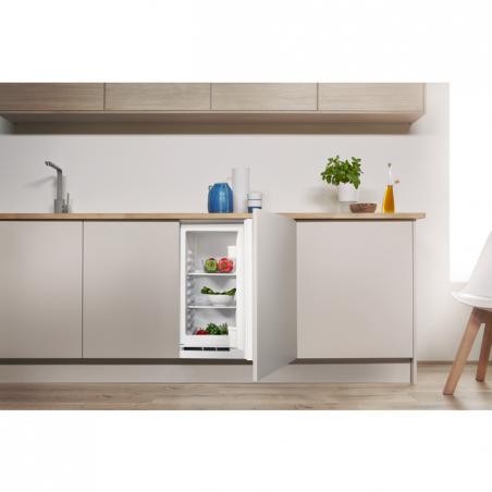indesit-in-ts-1612-1-frigorifero-da-incasso-144-l-a-acciaio-inossidabile-8.jpg
