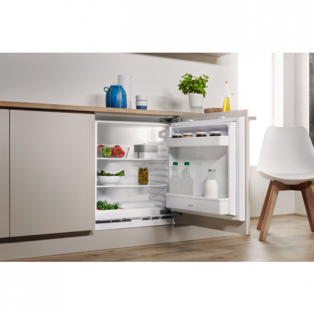 indesit-in-ts-1612-1-frigorifero-da-incasso-144-l-a-acciaio-inossidabile-9.jpg