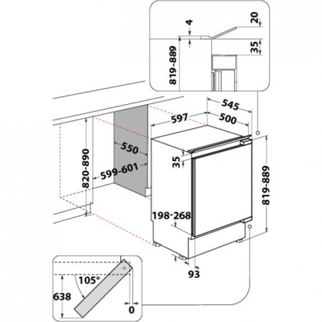 indesit-in-ts-1612-1-frigorifero-da-incasso-144-l-a-acciaio-inossidabile-11.jpg