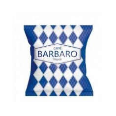 Caffè Barbaro Blu Cremoso...
