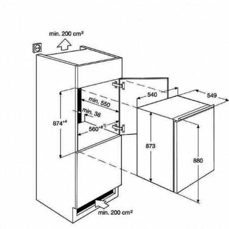 electrolux-lrb2af88s-frigorifero-da-incasso-142-l-f-bianco-2.jpg