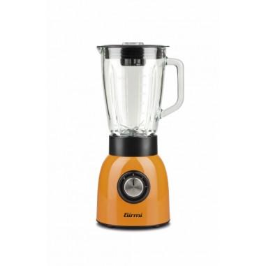 girmi-fr90-15-l-frullatore-da-tavolo-600-w-nero-arancione-trasparente-1.jpg