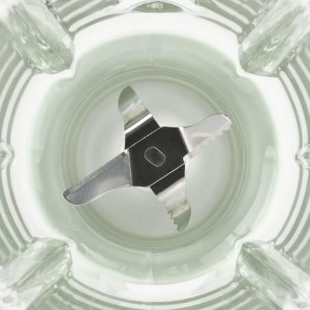 girmi-fr76-15-l-frullatore-da-tavolo-600-w-trasparente-turchese-7.jpg