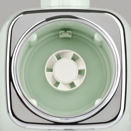 girmi-fr76-15-l-frullatore-da-tavolo-600-w-trasparente-turchese-8.jpg