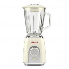 girmi-fr76-15-l-frullatore-da-tavolo-600-w-beige-acciaio-inossidabile-1.jpg