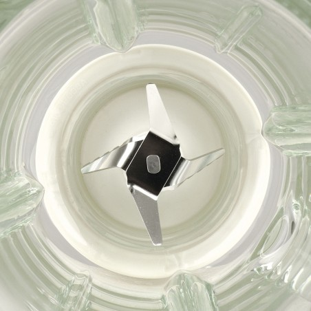 girmi-fr76-15-l-frullatore-da-tavolo-600-w-beige-acciaio-inossidabile-4.jpg