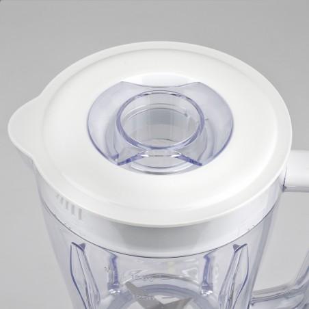 girmi-fr46-15-l-frullatore-da-tavolo-500-w-trasparente-bianco-3.jpg