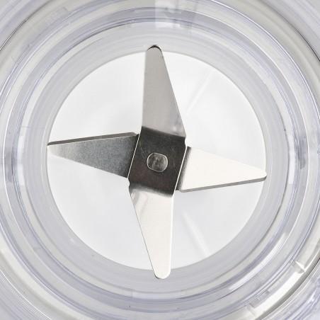 girmi-fr46-15-l-frullatore-da-tavolo-500-w-trasparente-bianco-7.jpg