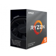 amd-ryzen-5-3600-processore-36-ghz-32-mb-l3-scatola-3.jpg