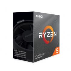 amd-ryzen-5-3600-processore-36-ghz-32-mb-l3-scatola-3.jpg