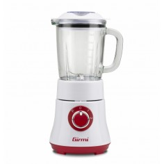 girmi-fr23-06-l-frullatore-da-tavolo-300-w-rosso-trasparente-bianco-1.jpg