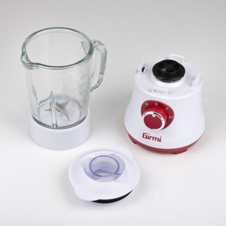 girmi-fr23-06-l-frullatore-da-tavolo-300-w-rosso-trasparente-bianco-6.jpg