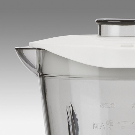 girmi-fr02-06-l-frullatore-da-tavolo-350-w-rosso-bianco-5.jpg