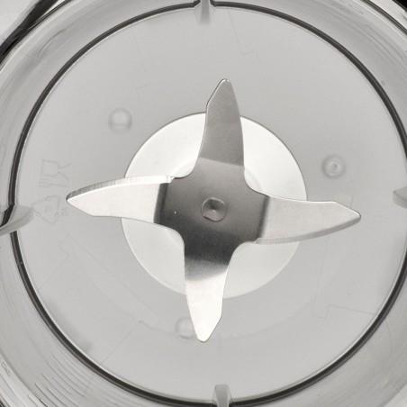 girmi-fr02-06-l-frullatore-da-tavolo-350-w-rosso-bianco-6.jpg