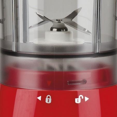 girmi-fr02-06-l-frullatore-da-tavolo-350-w-rosso-3.jpg