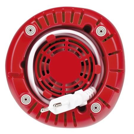girmi-fr02-06-l-frullatore-da-tavolo-350-w-rosso-4.jpg