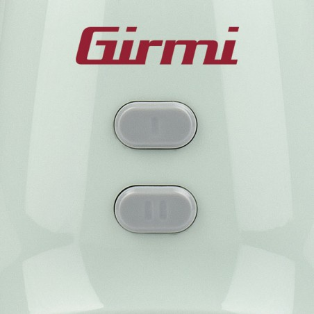 girmi-fr02-06-l-frullatore-da-tavolo-350-w-verde-2.jpg