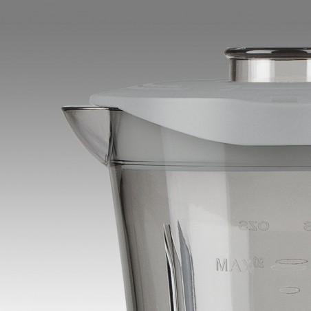 girmi-fr02-06-l-frullatore-da-tavolo-350-w-verde-4.jpg