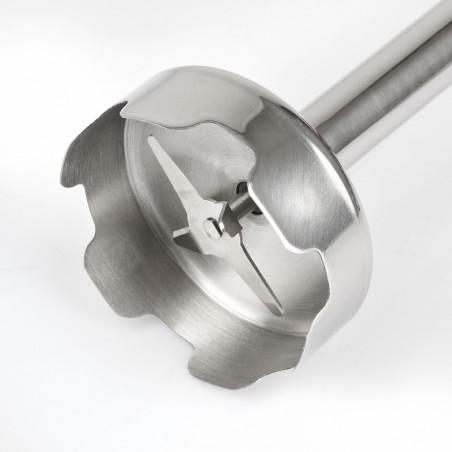 girmi-mx67-frullatore-ad-immersione-500-w-nero-rosso-argento-4.jpg