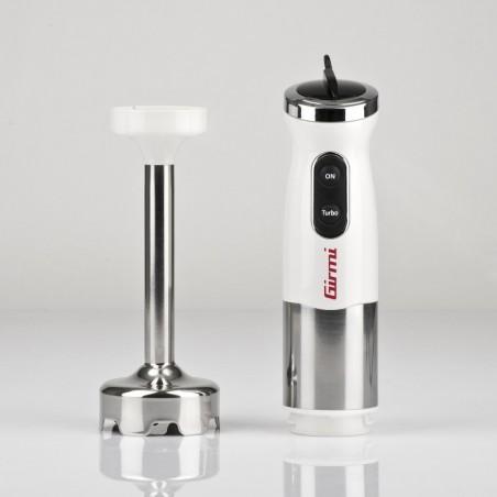 girmi-mx66-frullatore-ad-immersione-500-w-nero-argento-bianco-4.jpg