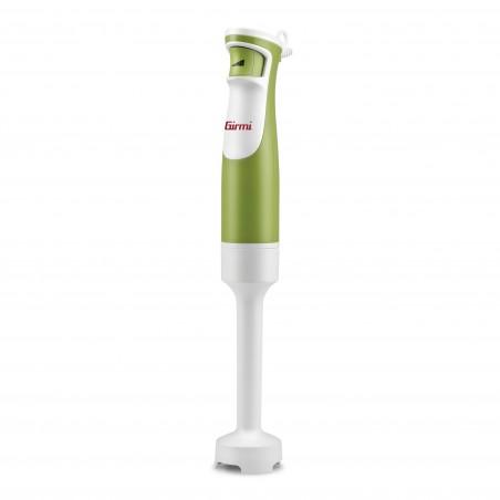 girmi-mx37-frullatore-ad-immersione-500-w-verde-bianco-1.jpg