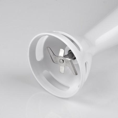 girmi-mx01-frullatore-ad-immersione-170-w-bianco-6.jpg