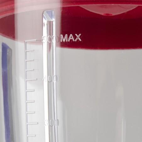 g3-ferrari-mister-fruit-05-l-frullatore-da-tavolo-170-w-rosso-bianco-5.jpg