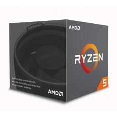 amd-ryzen-5-1600-processore-32-ghz-16-mb-l3-scatola-2.jpg