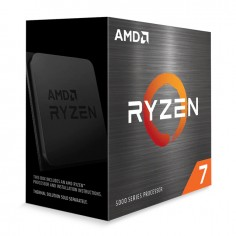 amd-ryzen-7-5800x-processore-38-ghz-32-mb-l3-1.jpg