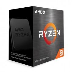 amd-ryzen-9-5900x-processore-37-ghz-64-mb-l3-1.jpg