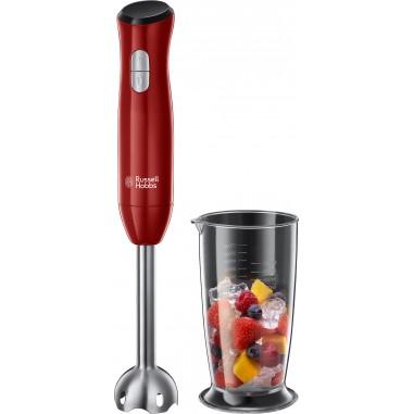 russell-hobbs-desire-07-l-frullatore-ad-immersione-500-w-rosso-acciaio-inossidabile-1.jpg