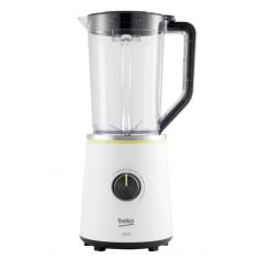 beko-tbn7400w-frullatore-15-l-frullatore-da-tavolo-400-w-nero-trasparente-bianco-1.jpg