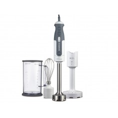 kenwood-hdp306wh-frullatore-075-l-frullatore-ad-immersione-800-w-bianco-1.jpg