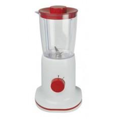 zephir-zhc479-frullatore-05-l-frullatore-da-tavolo-300-w-rosso-bianco-1.jpg