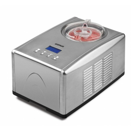 g3-ferrari-cremosa-gelatiera-compressore-15-l-150-w-acciaio-inossidabile-1.jpg