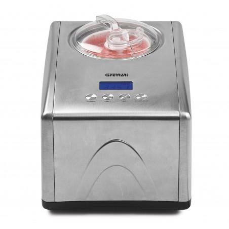 g3-ferrari-cremosa-gelatiera-compressore-15-l-150-w-acciaio-inossidabile-2.jpg