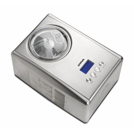g3-ferrari-cremosa-gelatiera-compressore-15-l-150-w-acciaio-inossidabile-3.jpg