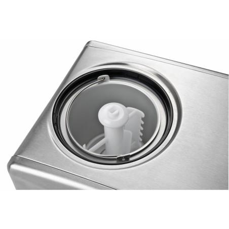 g3-ferrari-cremosa-gelatiera-compressore-15-l-150-w-acciaio-inossidabile-4.jpg
