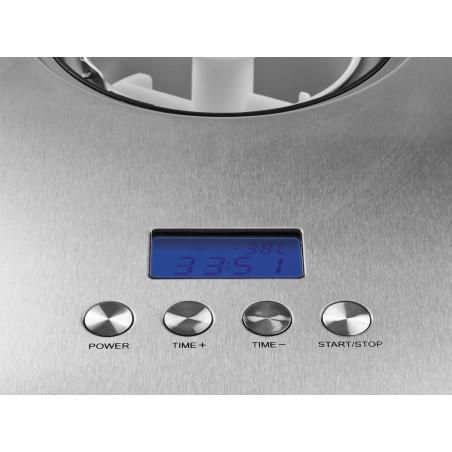 g3-ferrari-cremosa-gelatiera-compressore-15-l-150-w-acciaio-inossidabile-6.jpg