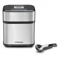rommelsbacher-im-12-macchina-per-gelato-gelatiera-tradizionale-15-l-nero-acciaio-inossidabile-1.jpg