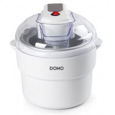 domo-do2309i-macchina-per-gelato-1-l-bianco-1.jpg