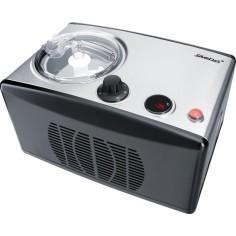 steba-ic-150-gelatiera-compressore-15-l-150-w-nero-acciaio-inossidabile-1.jpg