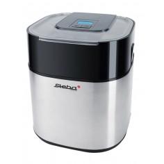 steba-ic-30-gelatiera-tradizionale-15-l-95-w-nero-acciaio-inossidabile-1.jpg