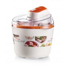 ariete-gran-gelato-gelatiera-tradizionale-15-l-12-w-bianco-1.jpg