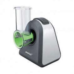 steba-mg-150-grattugia-elettrica-acciaio-inossidabile-antracite-1.jpg